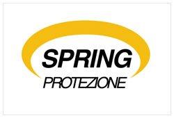 Spring Protezione
