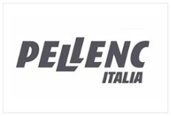Pellenc Italia
